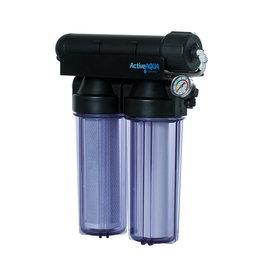 Active Aqua Active Aqua 100 Reverse Osmosis System