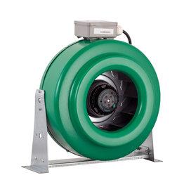 Active Aqua 10 inch In-Line Fan 760 CFM