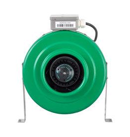 Active Aqua 6 inch In-Line Fan 400 CFM