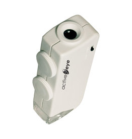 Hydrofarm Active Eye - 60x100 microscope