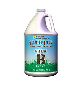 General Hydroponics COCOTEK GROW B GAL