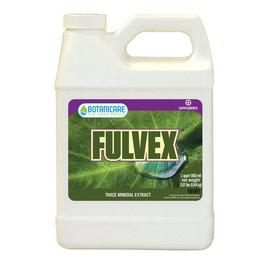 Botanicare Fulvex 1 qt