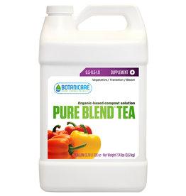 Botanicare Pure Blend Tea 1 gal