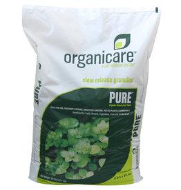 Botanicare Pure Grow 50 lbs Bag