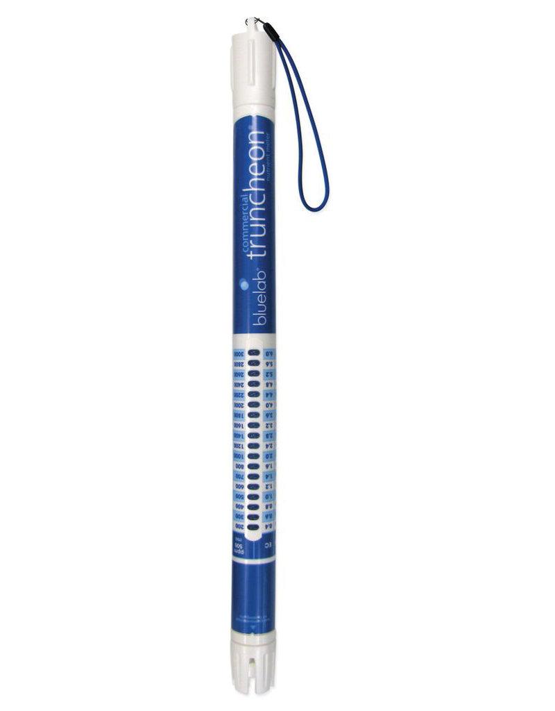 Bluelab Commercial Truncheon Meter