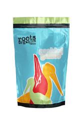 Roots Organics Phos Sea Bird 3lb Guano Powder 0-12-0