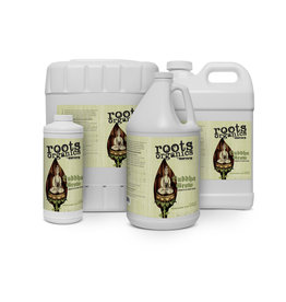Roots Organics Buddha Grow 1 gal