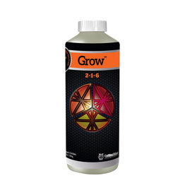 Cutting Edge Solutions Cutting Edge Grow Quart