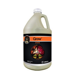Cutting Edge Solutions Cutting Edge Grow Gallon