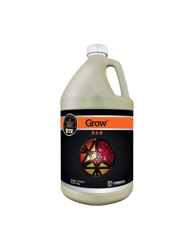 Cutting Edge Solutions Cutting Edge Grow Gallon