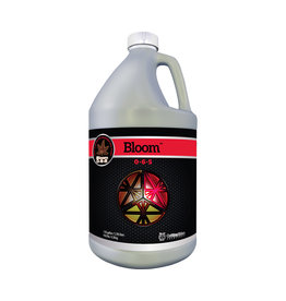 Cutting Edge Solutions Cutting Edge Bloom Gallon