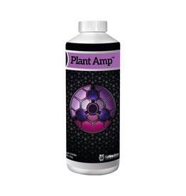 Cutting Edge Solutions Plant Amp Quart