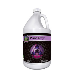 Cutting Edge Solutions Plant Amp Gallon