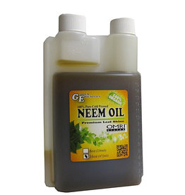 Hydrofarm 16 oz Neem Oil