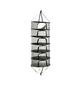 Hydrofarm Dry Rack w/Zipper 2ft