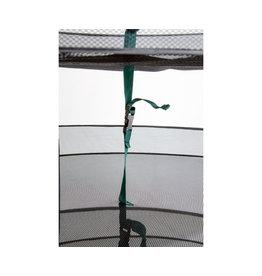 Dry Rack w/Clips 3ft