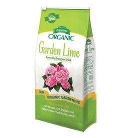 Garden Lime 6.75 lbs bag