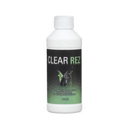 EZ-Clone EZ Clone Clear Rez 8oz