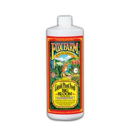 Fox Farm Big Bloom Liquid Concentrate, 1 qt