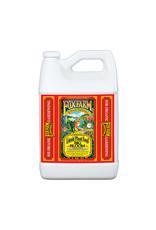 Fox Farm Big Bloom Liquid Concentrate, 1 gal