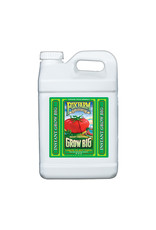Fox Farm Grow Big Liquid Concentrate, 2.5 gal