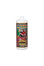 Fox Farm Tiger Bloom, 1 qt