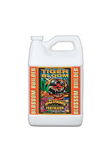 Fox Farm Tiger Bloom, 1 gal