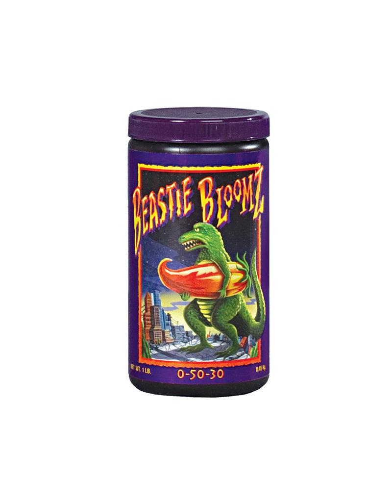 Fox Farm Beastie Bloomz, 1lb.