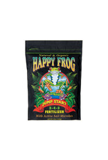 Fox Farm Happy Frog Jump Start, 4lbs.