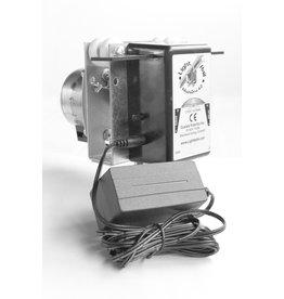 Hydrofarm LightRail 4.0 Adjusta-Drive Motor