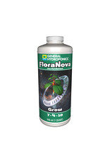 General Hydroponics GH FloraNova Grow Quart