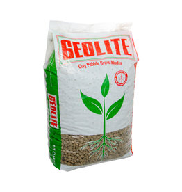 Plant!T Geolite Clay Pebbles 45L