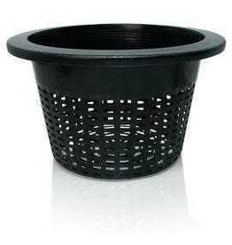 "Hydrofarm 10"" Bucket Basket Lid"
