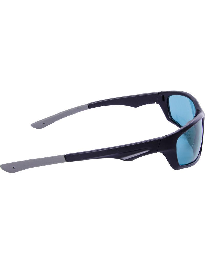 Active Eye HPS Growroom Lenses