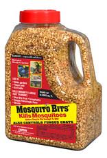 Mosquito Bits 30oz (6/cs)