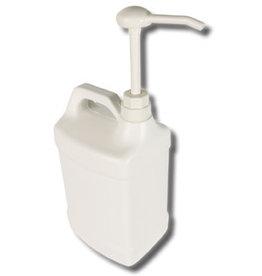 30ml Nutrient Pump