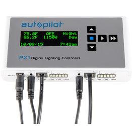 Autopilot Digital PX1 Lighting Controller