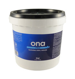 Ona Pro Gel for Breeze (Pail)