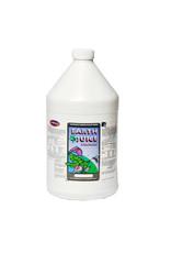 Earth Juice Earth Juice Bloom, 1 gal