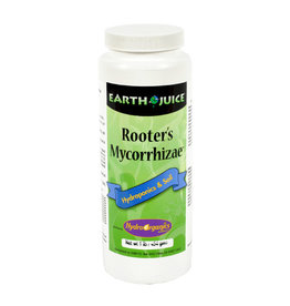 Rooter's Mycorrhizae 1 lb, (12/cs)