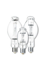 Hortilux Bulb MH 1000W E-start