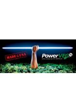 PowerVEG T5 4' HO 54W (24/cs)