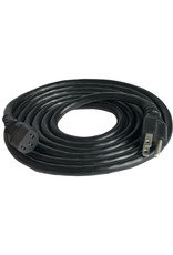 Power Supply Cord, 120v, AWG 14/3