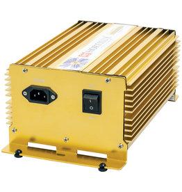 Hortilux 600 W Gold E Ballast 120/240