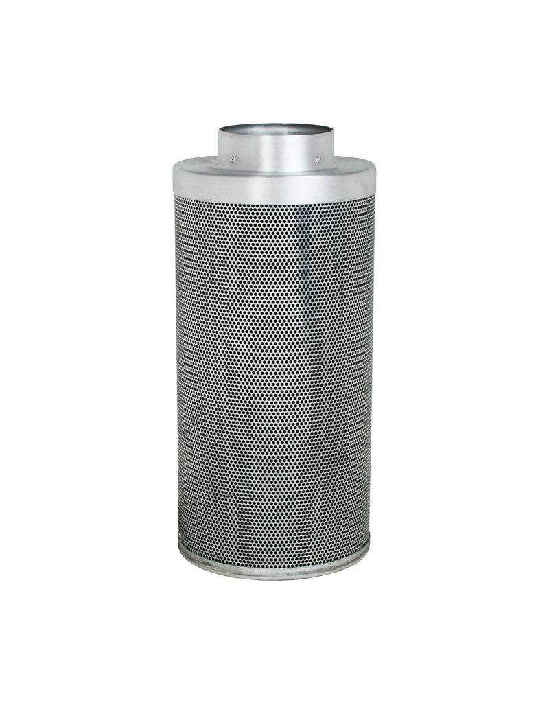 """Phat Filter Phat Filter 24""""x6"""", 500 CFM"""