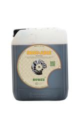BioBizz Root-Juice 5L