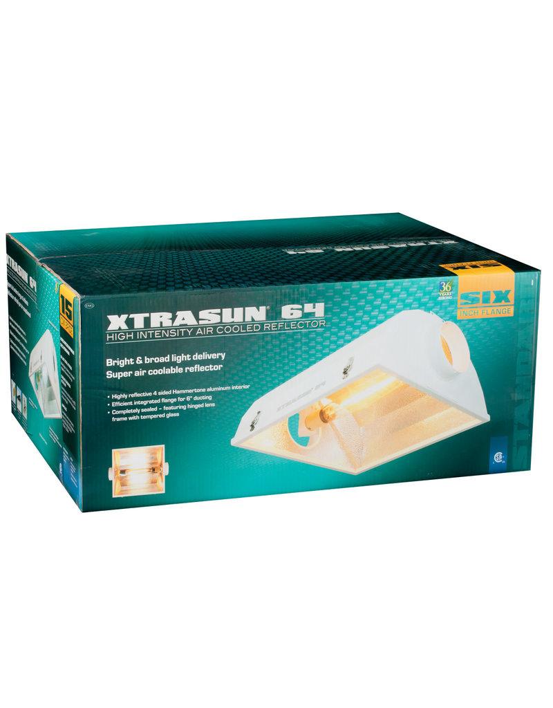 """Xtrasun Xtrasun 64 Reflector 6"""""""