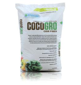 Botanicare Cocogro Grow Media 1.75 cu ft loose bag