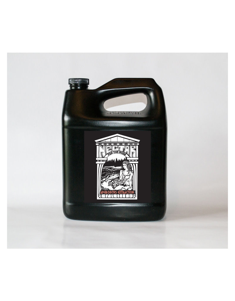 Nectar for the Gods Aphrodite's Extraction, 1 gal