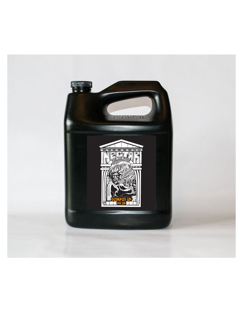 Nectar for the Gods Olympus Up, 1 gal